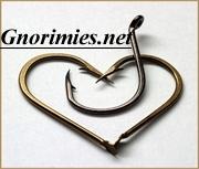 Blog για ερωτικές γνωριμίες